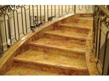 楼梯大理石3