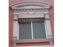 窗套大理石3