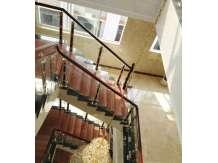 楼梯大理石1
