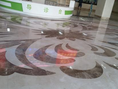 邯郸市中心医院2