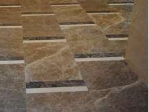 地面大理石3